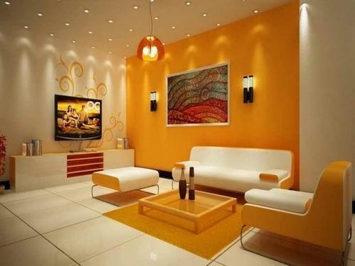 Room Walls tiles