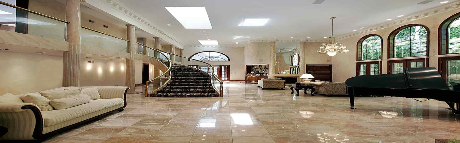 Useful Tips For Choosing Natural Stone Products