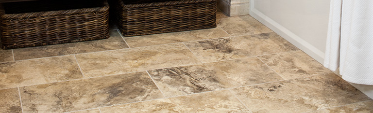 Top Reasons To Use Travertine Floor Tiles Thar Marbles