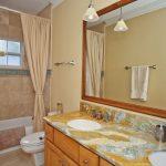 Bathroom Tiles flooring