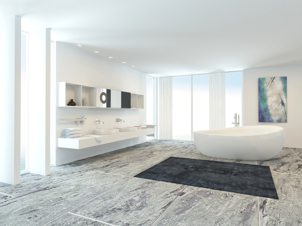 Usage of Marble. Marble Floor Design   Home Decorating With Marble   Thar Marbles