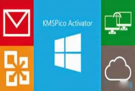 KMSpico 10.1