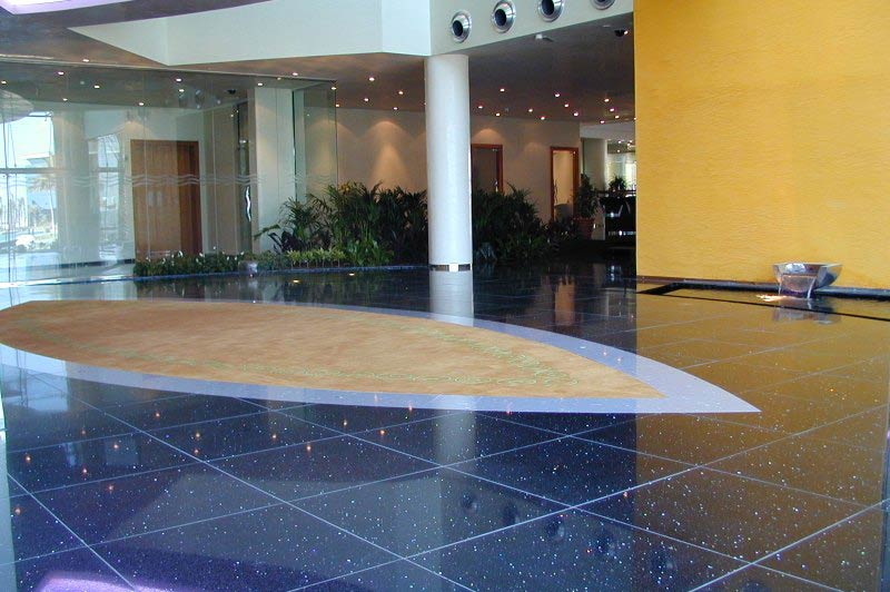 Vitrified Tiles Granite Or Marble Flooring Which One To Choose