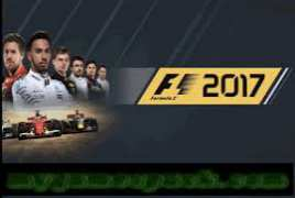 F1.2017 CPY