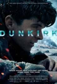 Dunkirk 2018
