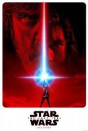 Star Wars: Episode Viii 2018