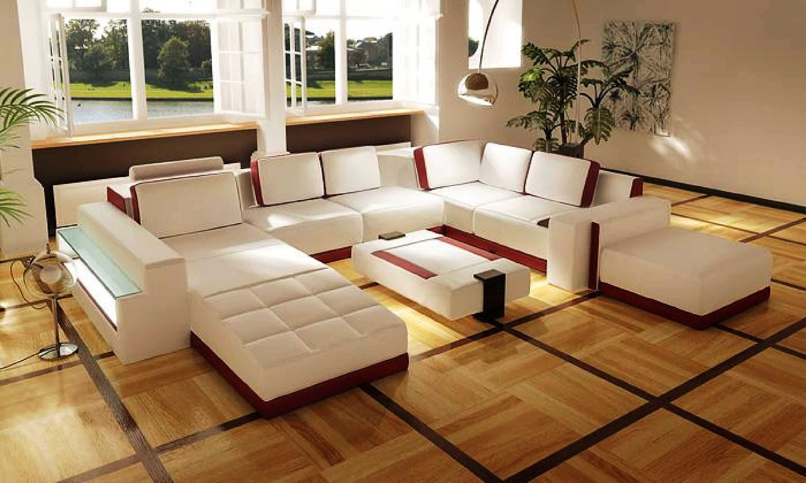 Beautiful Tiles For Living Room Ideas Ceramic Floor Design With