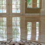 Tiles & Granite for home renovation